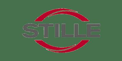 Logo Stille