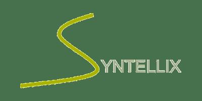 logo Syntellix